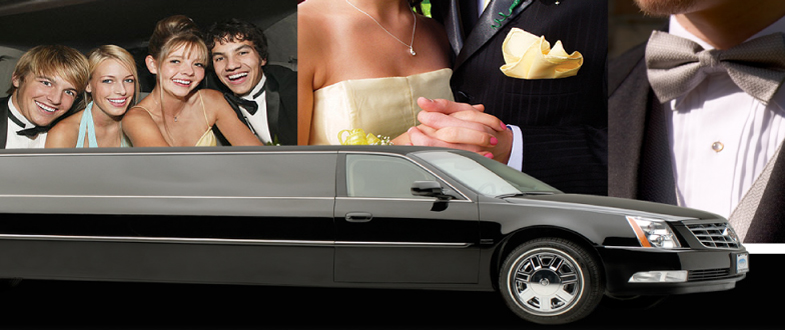 DRIVERS: AVERAGE GRATUITY LIMO
